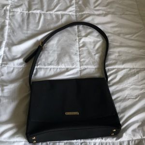Jones New York shoulder bag